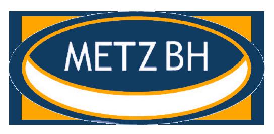 METZ BH